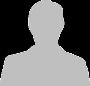 silhouete_man