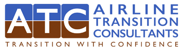 Airline Transition Consultants Retina Logo